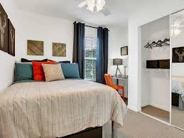 off campus housing uf the nook student apartments welcome the nook apartments near uf bedroom