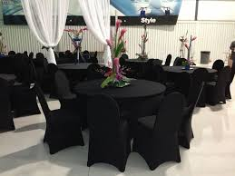 spandex chair cover rental 107 best wedding reception ideas images on tablecloth