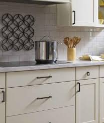 kitchen cabinets in orlando fl large selection