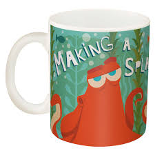 finding dory coffee mugs for sale dory 11oz zak zak designs