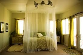 Canopy On Sale by Bedroom Extraordinary Rtic Diy Canopies Budget Canopy Bed