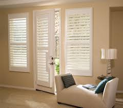 beautiful blinds inc 432 550 5575 odessa tx