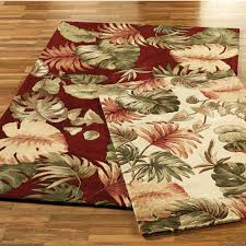 Area Rugs Long Island by Tropical Rugs Touch Of Class