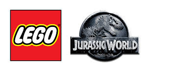jurassic world jeep lego lego jurassic world archives nintendo everything