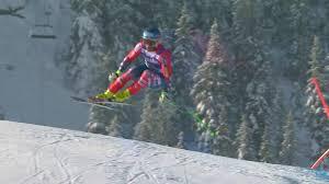 downhill ski 3d film metropolis entertainment