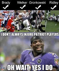 Funny Nfl Memes - nfl memes patriots 28 images jumps on patriots bandwagon nfl