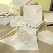 do it yourself wedding invitation kits diy wedding invitation kits best template collection wedding