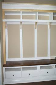 Shoe Cabinet Plans Mudroom Cabinet Plans Mudroom Q A The Sunny Side Up Blog Ana