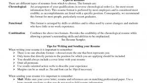 Resume Template Entry Level Cheap Creative Essay Editing Services Uk Custom Masters