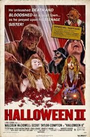 halloween 2 rob zombie santamania