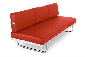 sofa rot charles le c lc5 sofa italiadesigns