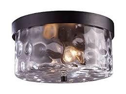 Artistic Lighting Artistic Lighting 42253 2 Grand Aisle 2 Light Outdoor Flush Mount