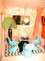 chinoiserie chic i u0027m a giant challenge the reveal redux