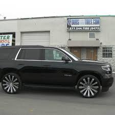 lexus truck on 26s 877 544 8473 2015 chevy tahoe wheels 26
