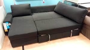 Ikea Sleeper Sofa Manstad Ikea Futon Sofa Bed Canada Grankulla Skipset Info