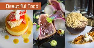 cuisine la the best à la carte restaurant in sheffield