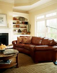Marlo Furniture Financing by Baltimore Area Furniture Stores Furniture We Have The Greatest