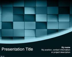 3d templates for powerpoint free 3d powerpoint templates