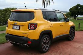 jeep renegade tent jeep renegade review bush u0027n beach fishing magazine
