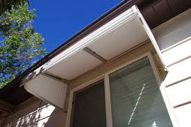 awning replacement windows caurora com just all about windows and 1f4eac home window awnings 4500 series casement window awning awning replacement windows 6071
