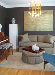 small music room design solution jacob laws of style