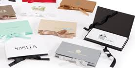 gift card carriers gift certificate card holders product categories the premier