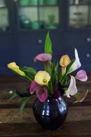 Floral Arrangement Browse Floral Arrangements Gardenista