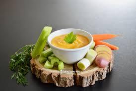 cuisiner celeri branche recette de soupe miracle pour bébé dès 6 mois cooking for my baby