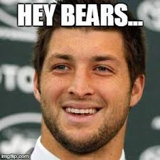 Cutler Meme - 35 best memes of jay cutler the chicago bears getting crushed by