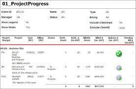 software development status report template 8 progress report templates excel pdf formats