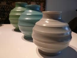 Keith Murray Wedgwood Vase Wedgwood Pottery Keith Murray Designs