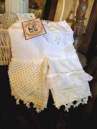 Shabby Chic Boutique Clothing by Https Www Facebook Com Groups 686840014779227