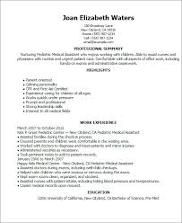 How To Prepare Resume For Job Interview Order Top Definition Essay On Trump Non Targeted Cover Letter