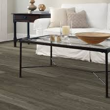 shaw floors made in the usa vinyl plank touchdown defense 6 w