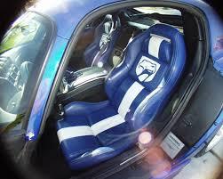 Dodge Viper 2000 - dodge viper interior gallery moibibiki 11
