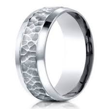 titanium mens wedding bands pros and cons wedding rings palladium metal price palladium wedding bands for