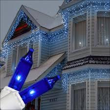led dripping icicle christmas lights christmas beautiful ge christmas lights led luxury ge energy smart