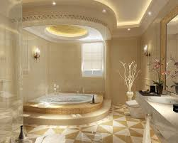 bathroom ceiling lighting ideas small bathroom lighting ideas luxury bathroom beautiful bathroom