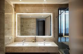 marble bathroom ideas best beautiful design for marble bathroom ideas 3 1531