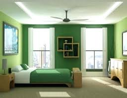 how to match paint color how to match paint large image for matching colour for green house