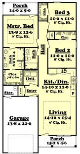 34 best lennar floorplans single story images on pinterest