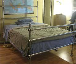 Raised Platform Bed Bedroom Design Ideas Awesome Diy Twin Bed Frame Plans Diy