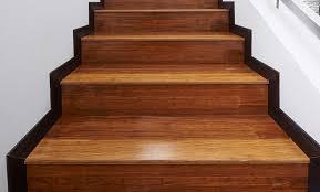 how to choose the right calgary hardwood flooring timbertown