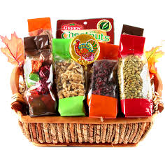 thanksgiving gift baskets thanksgiving wicker gift basket thanksgiving candy chocolate