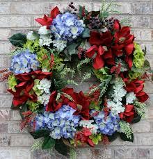 31 best front door wreath images on front doors front