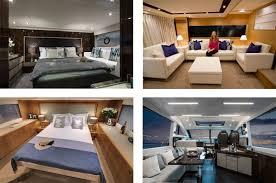 antonia lowe interior design interior designer antonia lowe