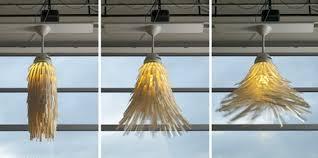 unusual ceiling fans unusual ceiling fans with lights unique 2017 regard to interesting