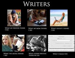 Writer Memes - funny writer memes google search writing author stuff