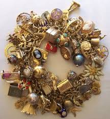 charm bracelet charms gold images 351 best bracelets charms images bracelet charms jpg