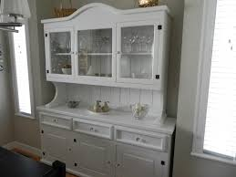 dining room hutch and buffet antique dining room hutch on